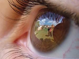 Encontro com o Futuro (Artigo de Ozires Silva | Unimonte)