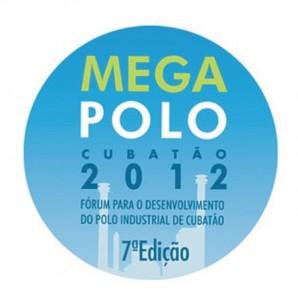 MegaPolo 2012 - Unimonte
