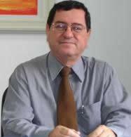 Alkindar de Oliveira | Blog do Dr. Ozires Silva